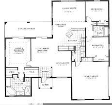 architecture plan quels outils pour réaliser un plan architectural