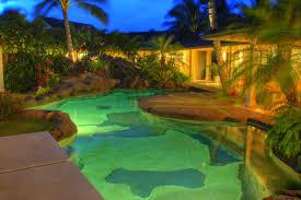 Hawaii Vacation Homes by Oahu Hawaii Usa Luxurious 5 Bedroom Island Vacation Home