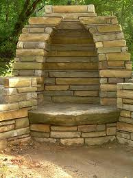 Outdoor Fireplaces And Firepits Fresh Design Outdoor Chimney Pit Excellent Outdoor