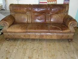 altes sofa altes sofa wil fleedoo