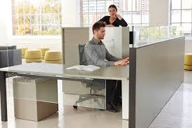 cubicles u0026 workstations cubicle setup in dc va md u0026 wv