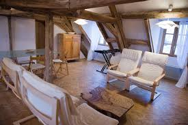 chambre hote sancerre bed and breakfast le cep en sancerrois sancerre booking com