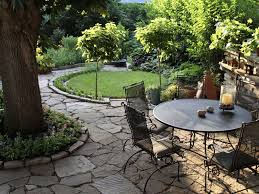 Small Paver Patio by Patio 62 Awesome Small Backyard Patio Ideas On A Budget 1
