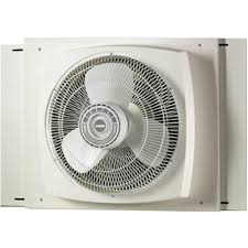 most powerful window fan best window fan reviews our top 5 picks this 2018