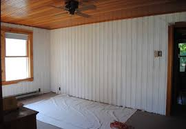 painting a mobile home interior painting mobile home wall paneling home painting
