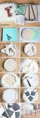 best 25 teen crafts ideas on pinterest teen summer