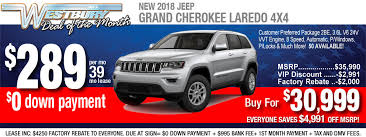 jeep grand limited lease deals jeep deals island ny jeep and grand specials