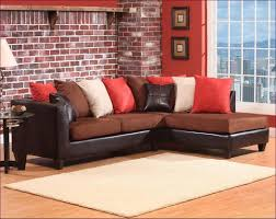 Gray Sectional Sofa For Sale by Furniture Reclining Sectional Power Motion Sectional Curved