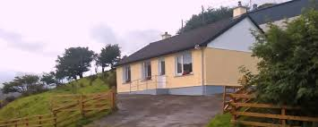luxury holiday homes donegal fintown holiday homes u2022 donegal holiday accommodation
