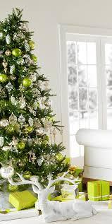 special o tree o tree robin baron
