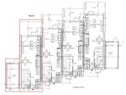 Einbauk He Planen Häuser Zum Verkauf Röttgen Mapio Net