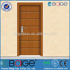 Plastic Exterior Doors Pvc Bifold Door Wholesale Bifold Door Suppliers Alibaba