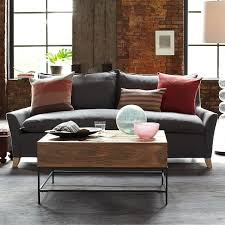 How To Dye An Area Rug Ombre Dye Rug West Elm