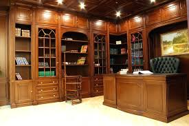 Vintage Bookcase With Glass Doors Bookcase Amazing Bookcase With Glass Doors Antique White