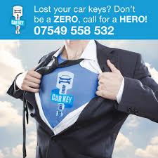 lexus key replacement uk cheap car key fob replacement scotland car auto locksmith glasgow