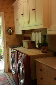 house plans with large laundry room the 25 best large pantry ideas ideas on pinterest pantry room