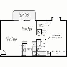 affordable 1 u0026 2 bedroom apartments in sparks md