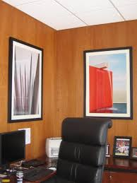 furniture color ideas for bedroom popular interior paint colors