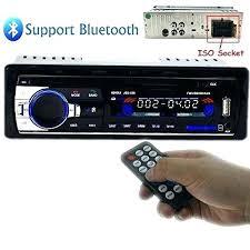 poste radio pour cuisine poste radio pour cuisine poste radio pour cuisine auto radio