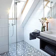 The  Best Vertical Shower Tile Ideas On Pinterest Large Tile - Bathroom small tiles