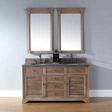 Savannah Vanity James Martin Savannah 60 Inch Double Bath Vanity Cabinet Free