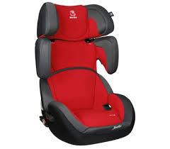 siege auto gr 2 3 siège auto gr2 3 stepfix renolux romeo drive made4baby portet