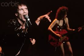 Lux Interior And Poison Ivy Lux Interior Dead At 60 Perfect Duluth Day