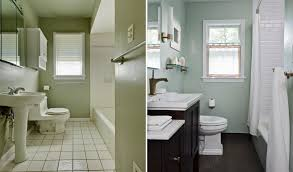 Bathroom Remodeling Ideas For Small Master Bathrooms Master Bathroom Designs Marvelous Bathroom Remodel Ideas
