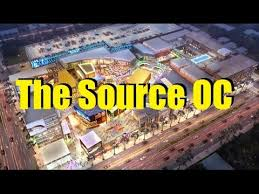 Home Design Outlet Center California Buena Park Ca The Source Oc Buena Park Ca Opening 2017 Youtube