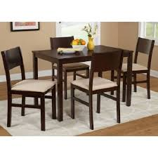 cheap dining room sets 7 gorgeous cheap dining room sets 200 bucks
