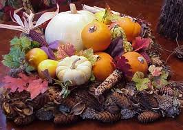 harvest decorations for the home trendy fall decorations for a