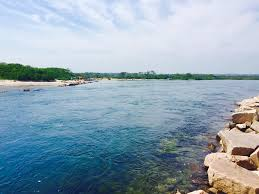 Rhode Island Wild Swimming images 5 best camping spots rhode island monthly jpg
