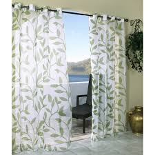 Sunbrella Outdoor Curtain Panels by Curtain Sunbrella Outdoor Curtains Drapes Curtain Home