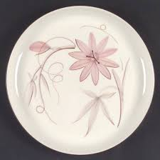 Winfield Home Decor Ltd Winfield Passion Flower At Replacements Ltd Page 1