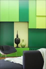 interiors fabulous house paint design paint colors internal