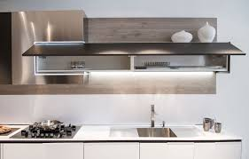 Misure Lavello Ad Angolo by Cucine Piccole Ad Angolo Cucine Angolari Moderne Snaidero