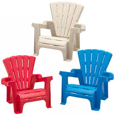 Childs Patio Set by Furniture Reclining Patio Chair Plastic Adirondack Chairs Cheap