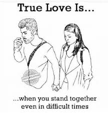 Memes About True Love - 25 best memes about true love true love memes