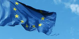 The European Flag Islamic State Bragged That Its Attacks Would Help Break Up The