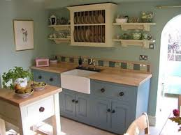 pictures rustic cottage kitchens the latest architectural
