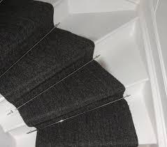 treppe teppich treppe teppich verlegen teppich verlegen teppiche guru