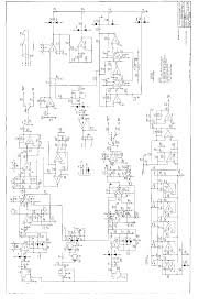 wiring diagram for peavey guitar 28 images peavey wiring