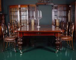 dining room vintage kitchen table igfusa org