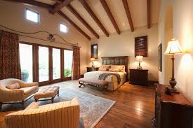 Decorating A Large Master Bedroom by 21 Stunning Master Bedrooms With Couches Or Loveseats Home