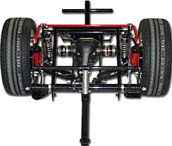 hts1800 roadsmith trikes
