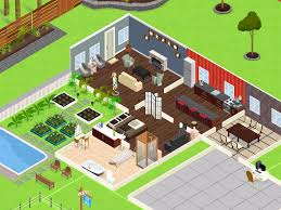 100 home design story cheats gems 100 3d modeling for