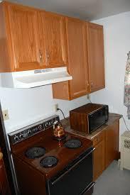 simple 1 bedroom apartments 600 interior design ideas gallery