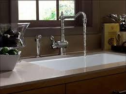 cheap moen kitchen faucets kitchen faucets vintage style particular moen faucet repair styles