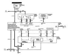 diagram ingram 1998 nissan maxima wiring diagram electrical
