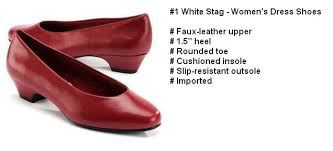White Stag Comfort Start Shoes White Stag Clothing
